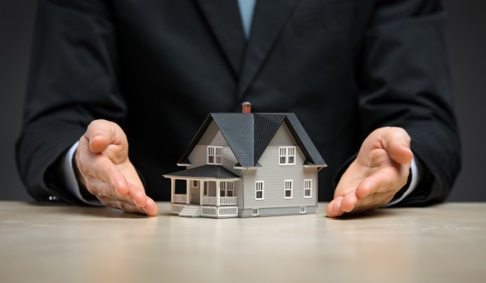 Conveyancing lawyers