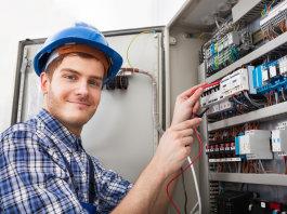 Electrical Engineering Program