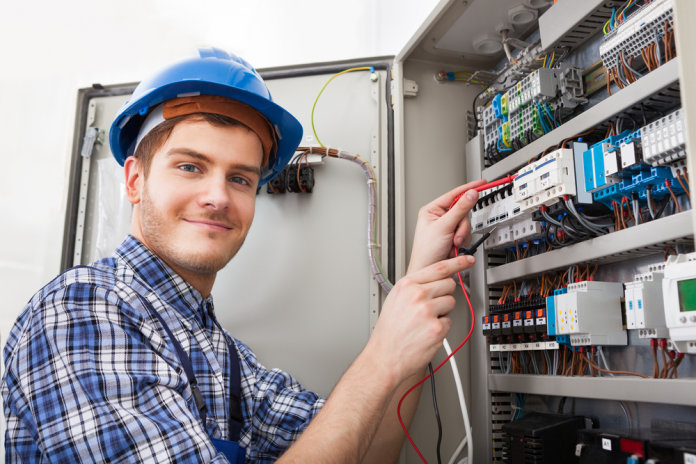 What License Do You Need to Become an Engineer in the U.S.? Electrical Engineering Program