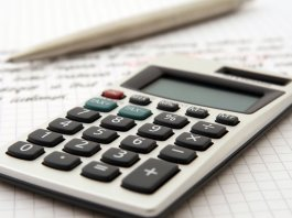 accountant-accounting-adviser