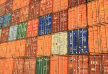 What Is A Transshipment Warehouse Management Tips