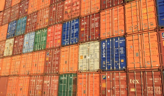 Import and Export Business What Is A Transshipment Warehouse Management Tips