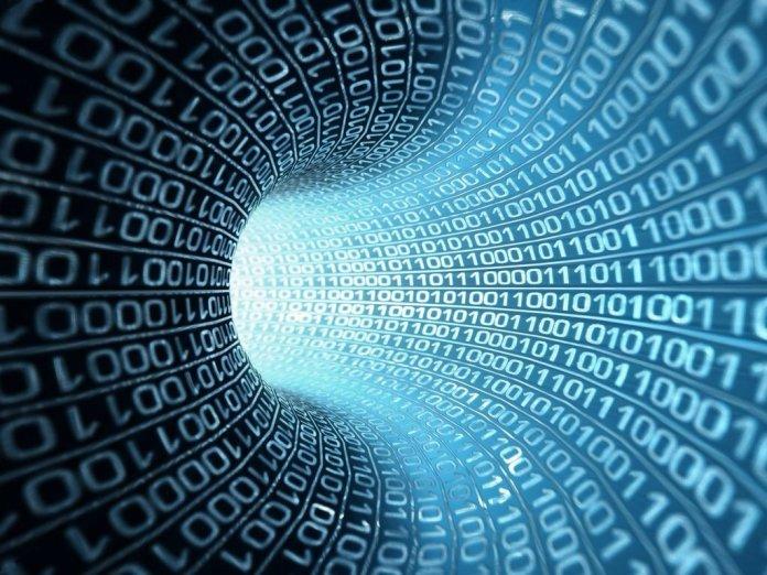 big-data breach