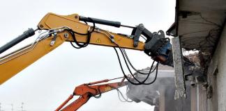 house_demolition_contractors