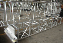 lightweight_events_aluminum_stage