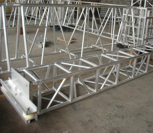 lightweight_events_aluminum_stage