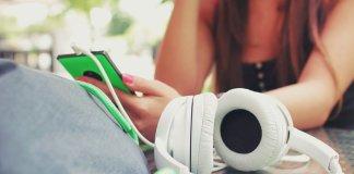 headphones to work