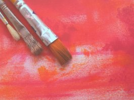Care and Maintenance Tips Your Fine Art Paintings