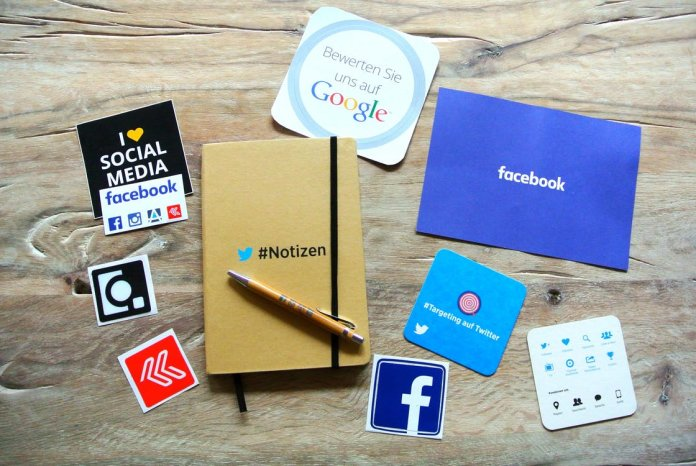 How to Create a Social Media Content Calendar? social media marketing