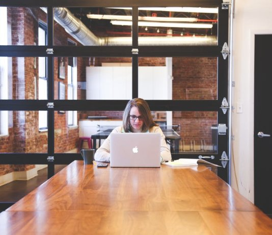 Hire Freelancers startup business