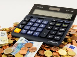 Save Money in Tax
