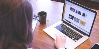 Make Big Money Online