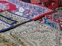 Best-Carpet-Stores-for-Your-Home