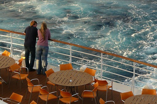 romantic-dinner-cruise