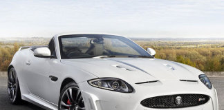 Jaguar-XKR-S-Convertible-1