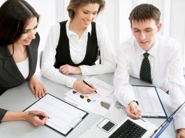 financial future money finance