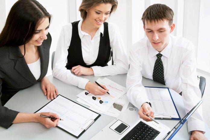 Loan-Refinance