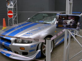 Nissan_Skyline_-_2_Fast_2_Furious