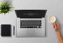 Starting an Online Business
