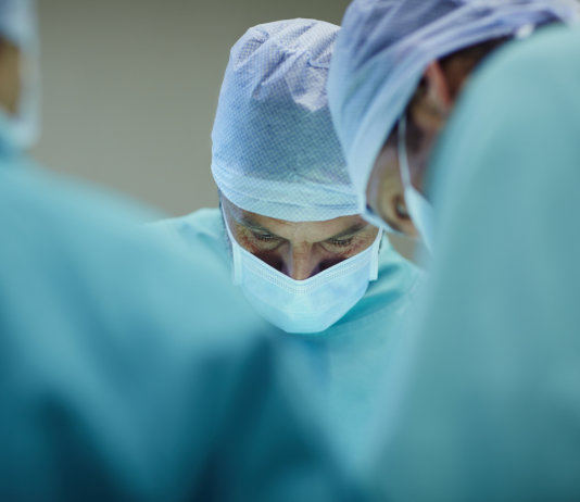 Surgery Week at The Medical City