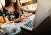 Verizon FiOS Router Entrepreneur tech startups
