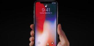 apple-iphone-x-negosentro