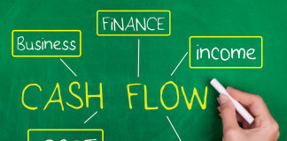 cash_flow_factoring