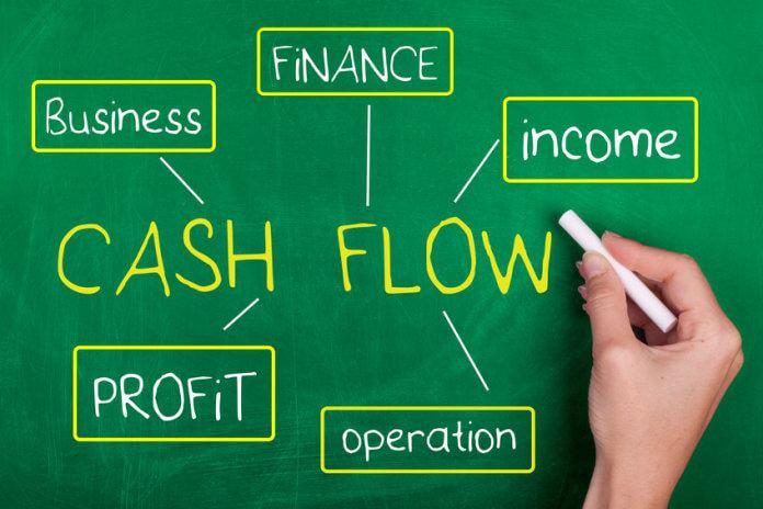 cash_flow_factoring