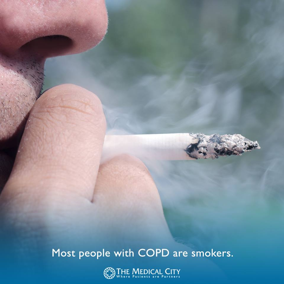 copd1