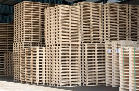 custom-made-pallets