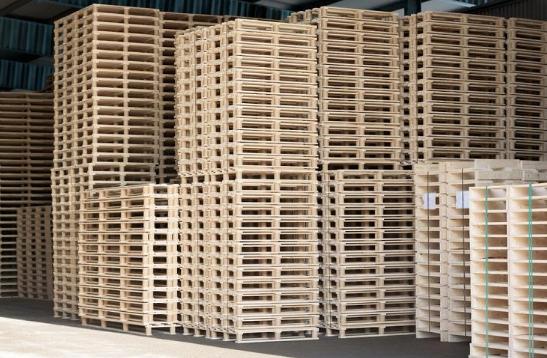 custom-made-pallets
