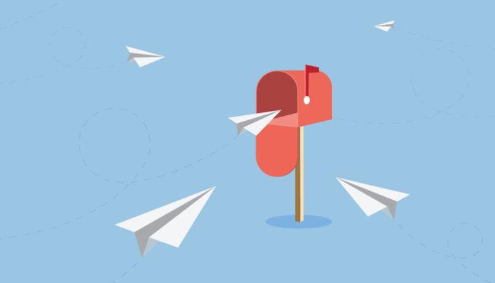 customer-service-email-marketing