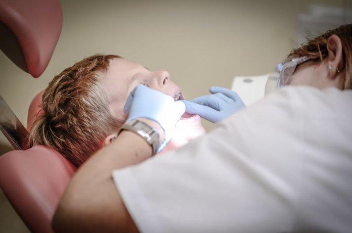 Round Rock Oral Surgery Good Dentist