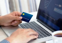 Ecommerce Store Online Customers How to Protect Against Hackers Payment Gateways magento ecommerce business magento