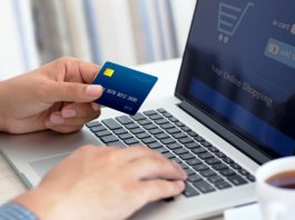 Payment Gateways magento ecommerce business magento