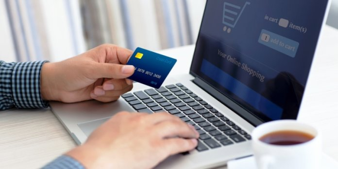 ecommerce business magento