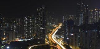 hong-kong-virtual-office