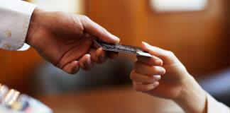 merchant card business2