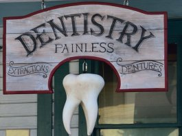 painless-sedation-dentistry