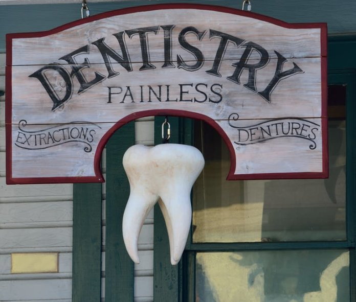 Family Dentist Roanoke Pediatric-Dentistry-painless-sedation-dentistry