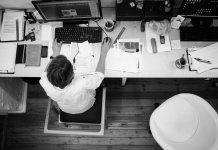 Data Entry Professional Freelancer-for-Your-Business