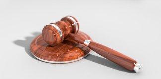 Legal-Practice