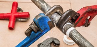 plumbing-negosentro
