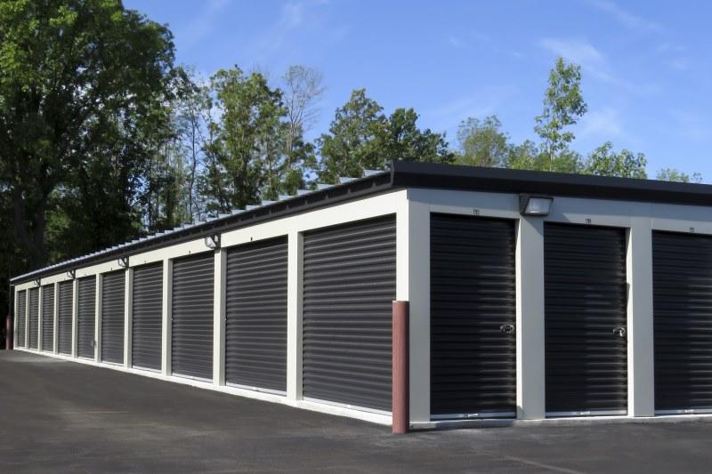 5 benefits of renting a storage unit negosentro. Black Bedroom Furniture Sets. Home Design Ideas