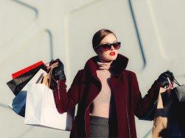 shopping-technology