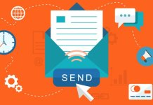 spam-email-marketing