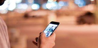 world of mobile marketing