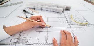 Architectural-Designer