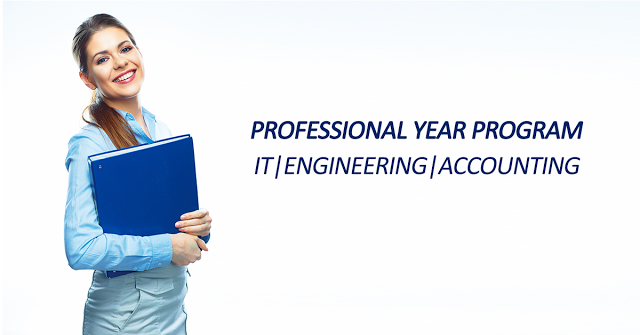 Professional-Year-Program-in-Engineering
