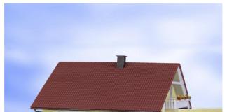 Re-locatable-Homes
